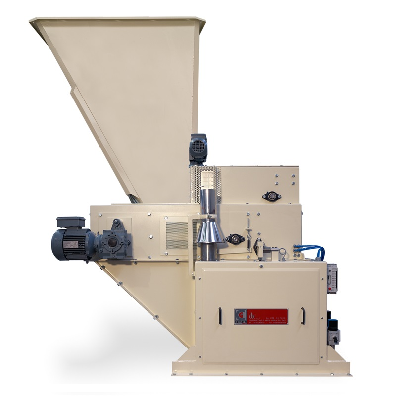Mini_net_weigher