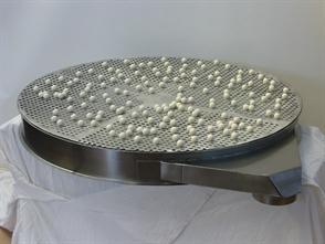 kulowy-system-oczyszczania-siatki-inzynieria.pro