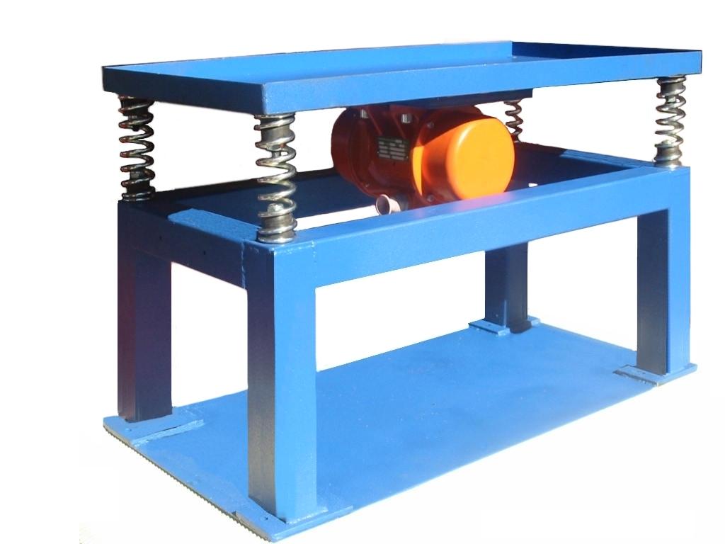 stol-wibracyjny1